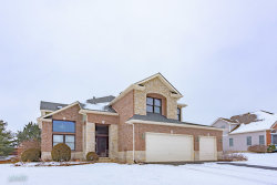 Photo of 731 Samantha Circle, GENEVA, IL 60134 (MLS # 10253918)