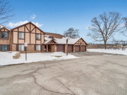 Photo of 1661 Dover Court, Unit Number B, WHEATON, IL 60189 (MLS # 10254007)