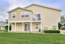 Photo of 1302 Fore Court, Unit Number 910, WHEELING, IL 60090 (MLS # 10254234)