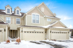 Photo of 722 Amherst Drive, SYCAMORE, IL 60178 (MLS # 10254283)