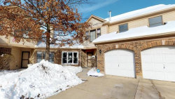 Photo of 20 Willow Parkway, BUFFALO GROVE, IL 60089 (MLS # 10254353)