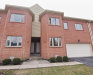 Photo of 1749 Melise Drive, GLENVIEW, IL 60025 (MLS # 10254575)