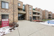 Photo of 1919 Prairie Square, Unit Number 222, SCHAUMBURG, IL 60173 (MLS # 10255530)