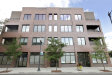 Photo of 3914 N Damen Avenue, Unit Number 402, CHICAGO, IL 60618 (MLS # 10255572)
