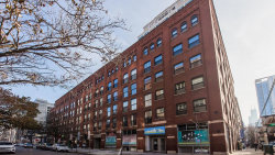 Photo of 225 W Huron Street, Unit Number 314, CHICAGO, IL 60654 (MLS # 10256081)