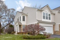 Photo of 684 Pointe Drive, CRYSTAL LAKE, IL 60014 (MLS # 10256087)