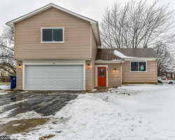 Photo of 50 Willow Road, MATTESON, IL 60443 (MLS # 10256117)