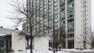 Photo of 3600 N Lake Shore Drive, Unit Number 2202, CHICAGO, IL 60613 (MLS # 10256601)