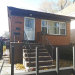 Photo of 5748 S Throop Street, CHICAGO, IL 60636 (MLS # 10256755)