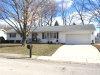 Photo of 28 Rosewood Drive, CLINTON, IL 61727 (MLS # 10257266)