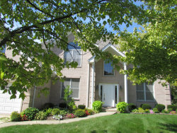 Photo of 1612 Far Hills Drive, BARTLETT, IL 60103 (MLS # 10257622)