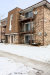 Photo of 9815 Nottingham Avenue, Unit Number 201, CHICAGO RIDGE, IL 60415 (MLS # 10257646)