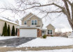 Photo of 1409 Manchester Drive, MUNDELEIN, IL 60060 (MLS # 10257781)