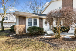 Photo of 315 Indiana Court, Unit Number A, BLOOMINGDALE, IL 60108 (MLS # 10258027)