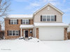 Photo of 39W218 E Burnham Lane, GENEVA, IL 60134 (MLS # 10258049)