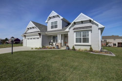 Photo of 1204 Morningside Lane, MAHOMET, IL 61853 (MLS # 10258494)