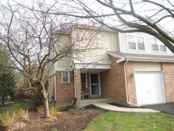 Photo of 662 Hillview Court, WEST CHICAGO, IL 60185 (MLS # 10258920)