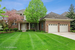 Photo of 2044 Meadowview Court, NORTHBROOK, IL 60062 (MLS # 10259633)