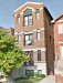 Photo of 3106 S Wells Street, Unit Number 1, CHICAGO, IL 60616 (MLS # 10259792)