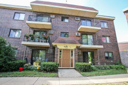 Photo of 946 N Rohlwing Road, Unit Number 201, ADDISON, IL 60101 (MLS # 10260051)