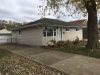Photo of 7426 W 115th Street, WORTH, IL 60482 (MLS # 10260066)
