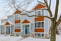 Photo of 1616 Orchard Court, WEST CHICAGO, IL 60185 (MLS # 10260446)