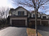 Photo of 415 Park Avenue, CARY, IL 60013 (MLS # 10260695)