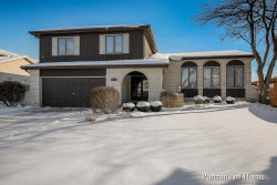 Photo of 1113 N Old Fence Road, ADDISON, IL 60101 (MLS # 10261131)