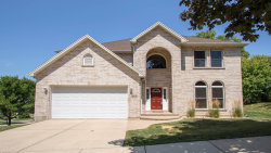 Photo of 403 E Grand Lake Boulevard, WEST CHICAGO, IL 60185 (MLS # 10261182)