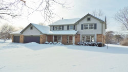Photo of 260 Plumtree Lane, WEST CHICAGO, IL 60185 (MLS # 10261218)