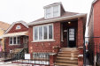 Photo of 2836 S Lowe Avenue, CHICAGO, IL 60616 (MLS # 10261243)