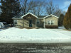 Photo of 210 N Greely Street, MONTICELLO, IL 61856 (MLS # 10261359)