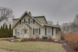 Photo of 434 S Independence Street, MONTICELLO, IL 61856 (MLS # 10261364)