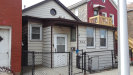 Photo of 3154 S Canal Street, CHICAGO, IL 60616 (MLS # 10261739)