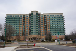 Photo of 6420 Double Eagle Drive, Unit Number 1108, WOODRIDGE, IL 60517 (MLS # 10261799)