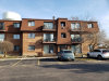 Photo of 600 Cobblestone Circle, Unit Number A, GLENVIEW, IL 60025 (MLS # 10262259)