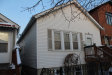 Photo of 2827 S Loomis Street, CHICAGO, IL 60608 (MLS # 10262336)