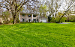 Photo of 6717 New Hampshire Trail, CRYSTAL LAKE, IL 60012 (MLS # 10262572)