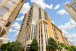 Photo of 720 N Larrabee Street, Unit Number 1709, CHICAGO, IL 60654 (MLS # 10262709)