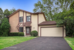 Photo of 775 Chisholm Trail, ROSELLE, IL 60172 (MLS # 10263869)