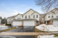 Photo of 1543 Brittania Way, ROSELLE, IL 60172 (MLS # 10264116)