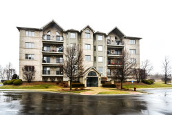 Photo of 8505 Woodward Avenue, Unit Number 403, WOODRIDGE, IL 60517 (MLS # 10264277)