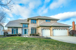 Photo of 707 Sherwood Court, NAPERVILLE, IL 60565 (MLS # 10264459)