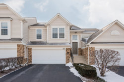 Photo of 800 Pointe Drive, CRYSTAL LAKE, IL 60014 (MLS # 10264732)