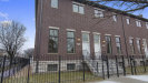 Photo of 1746 W 38th Street, CHICAGO, IL 60609 (MLS # 10265658)
