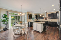 Tiny photo for 409 Atwood Court, DOWNERS GROVE, IL 60516 (MLS # 10265674)