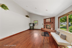 Tiny photo for 1212 Barneswood Drive, DOWNERS GROVE, IL 60515 (MLS # 10265726)