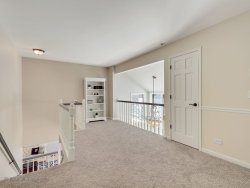 Tiny photo for 5457 Bending Oaks Place, DOWNERS GROVE, IL 60515 (MLS # 10266019)