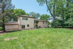 Tiny photo for 4609 Puffer Road, DOWNERS GROVE, IL 60515 (MLS # 10266033)