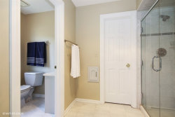 Tiny photo for 531 Bentley Court, DOWNERS GROVE, IL 60516 (MLS # 10266103)